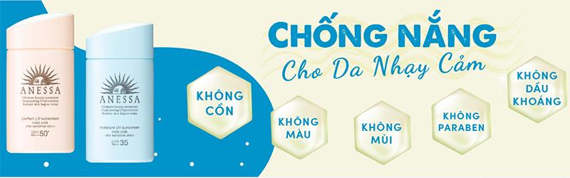 kem-chong-nang-anessa-cho-ba-bau