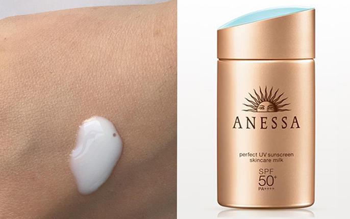 perfect-uv-sunscreen-skincare-milk