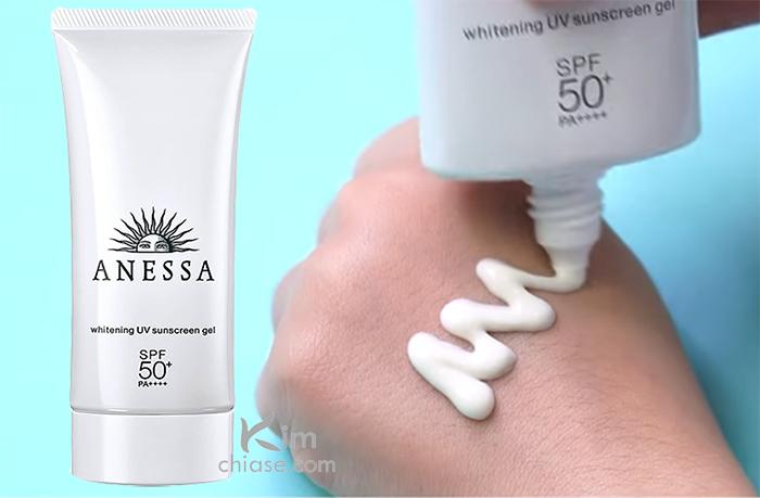 kem-chong-nang-anessa-whitening-gel